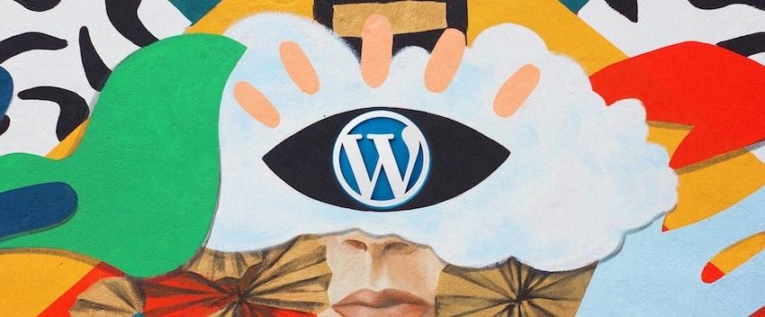 20 Meilleurs Thèmes WordPress (+ Populaires)
