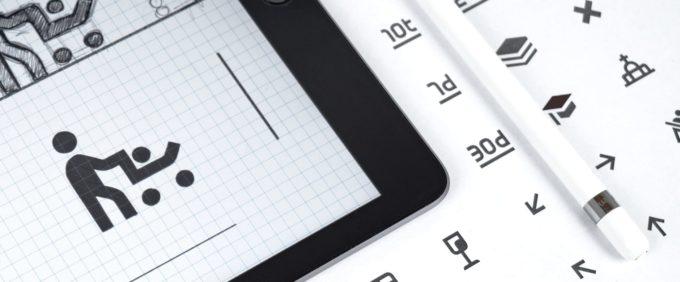 15 Meilleurs Sites pour Télécharger des Icônes Gratuit & Premium