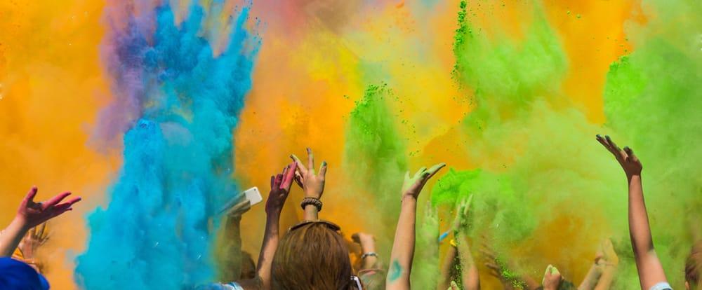 14 Meilleurs Générateurs de Palettes de couleurs