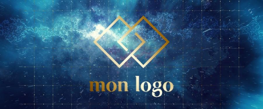 18 Meilleurs Sites pour Créer un Logo Gratuit & Premium